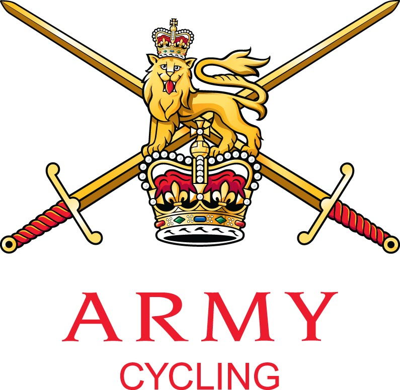 Army Cycling Union