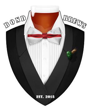 Bond Brews